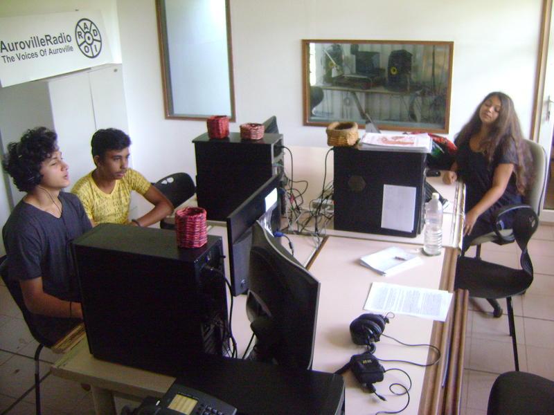 Photographer:Nela | Arun, Arjunan, Noemie