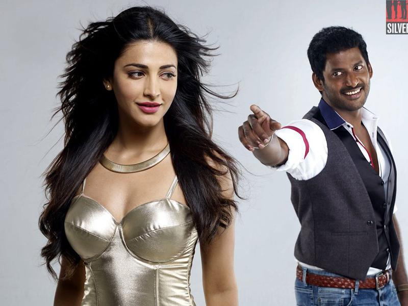 Tamil Movies Scores – AurovilleRadioTV