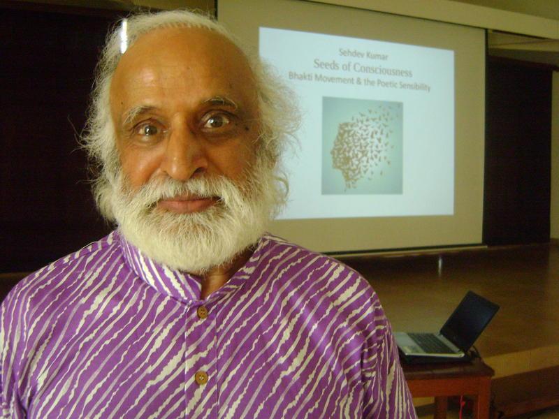 Photographer:Shirin | Dr. Sehdev Kumar