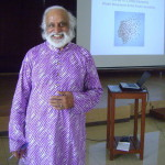 Dr. Sehdev Kumar
