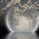 Full Moon in Capricorn  tomorrow 19th