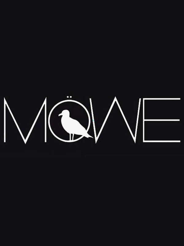 Photographer:internet | mowe