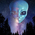 <b>VOX.POP Alien.Invasion</b>