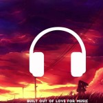 <b>Out of Love for Music</b>