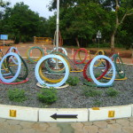 <b>VOX POP on Mobility in Auroville</b>