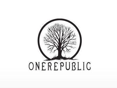 Photographer:internet | one republic