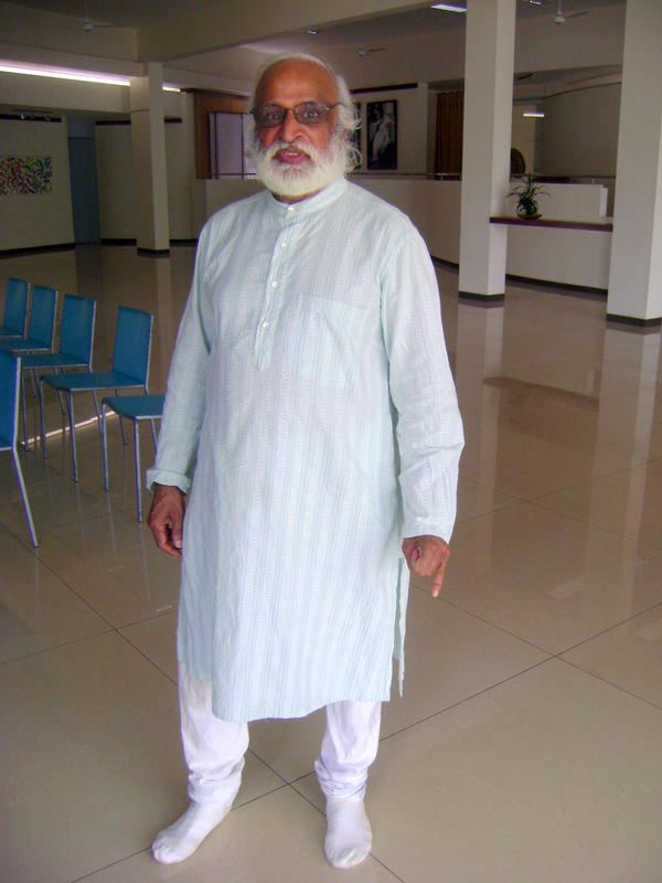 Photographer:Shirin   Dr. Sehdev Kumar