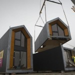 ONE by Heijmans as answer to housing crisis
