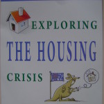 ARA meeting on WEdnesday 3rd at UP on housing crisis