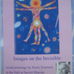 images of the Invisible