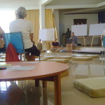 ARA study group presentation
