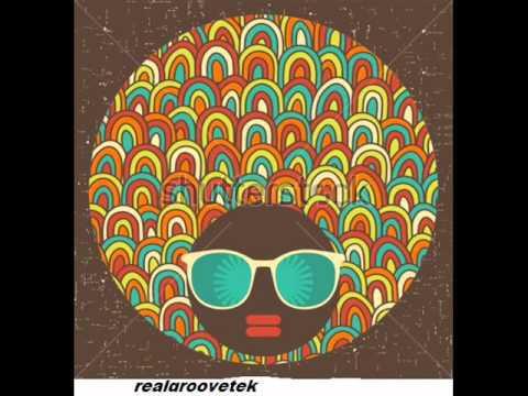 Photographer:web | funky, groovy, jazzy, soulful, ....unity