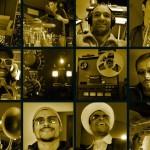 Afro Latin Vintage Orchestra
