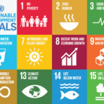 IYD - sustainable development goals, eradiction of poverty....