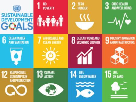 Photographer:web | IYD - sustainable development goals, eradiction of poverty....