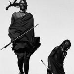 how high - Afrikan beats