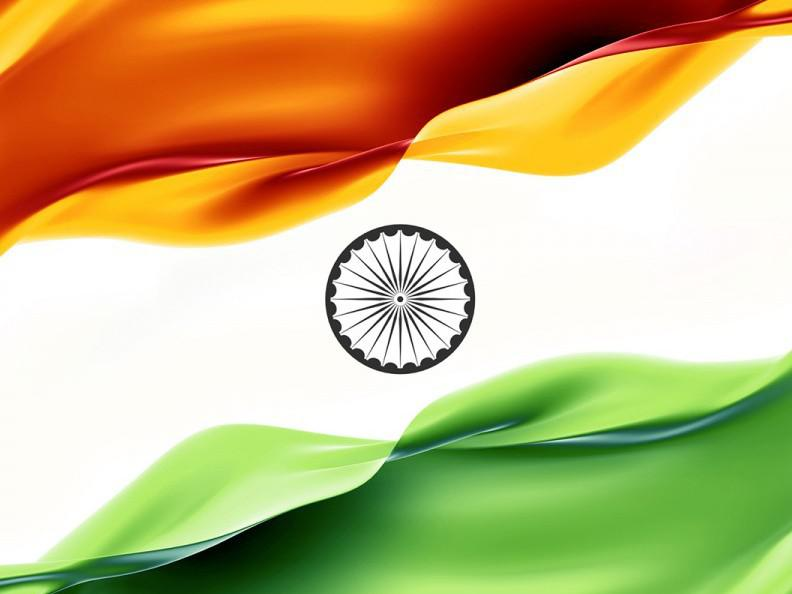 Photographer:web | Happy Independence Day