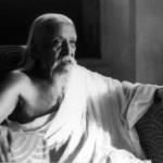 Sri Aurobindo, 24/4/1950