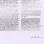 Five Dreams by Sri Aurobindo
