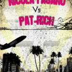 Nicla Fasano vs Pat Rich