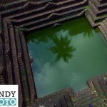 PondyPhoto 2016 from 27.9. - 11.9. at Pondicherry Old Port