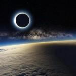 Annular Solar Eclipse on 1st of Septemeber 2016