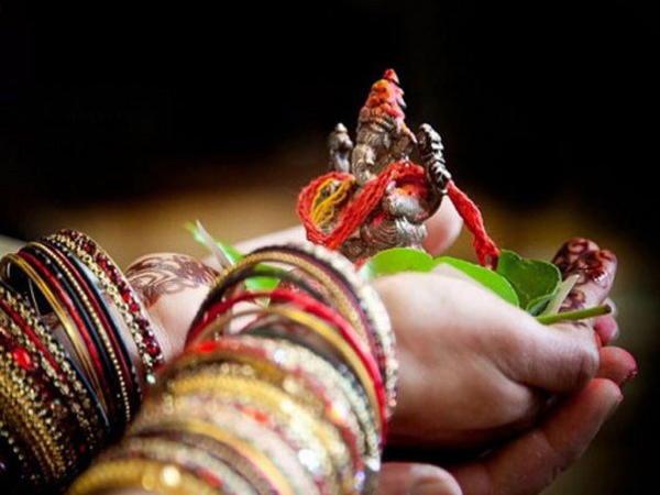 Photographer:web | Happy Ganesh Chaturti