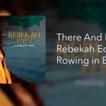 Rebekah Eden