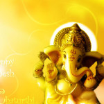 <b>Happy Ganesh Chaturthi</b>
