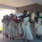 <b>AVAG Women's festival</b>