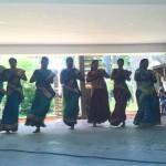 Women's festival