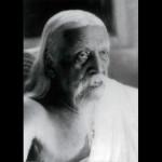 Sri Aurobindo - 23/4/50