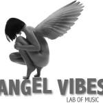 Angle Vibes - Lab of Music