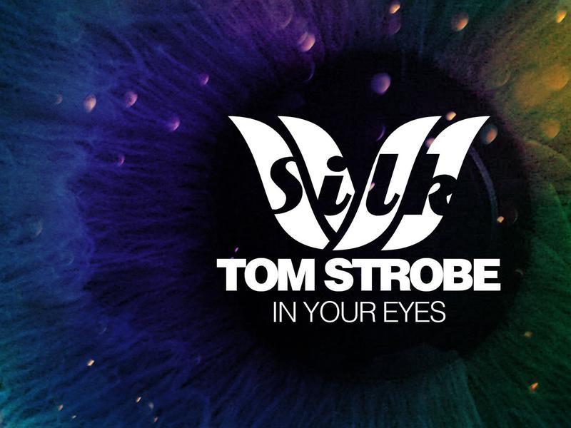 Photographer:web | Tom Storbe