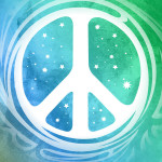 World Peace Day 21st Ssptember