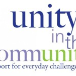 Community  is a strong as the weakest link of it -