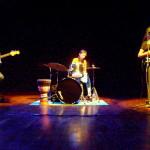 <b>3Musicians Jazz&amp;amp;Neo-soul</b>