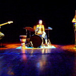 3Musicians