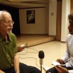 <b>Interview with David Stein</b>