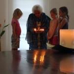<b>Peace Day Sound Meditation</b>