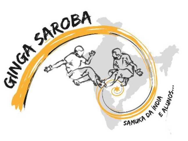 Photographer:www.http://ginga-saroba.com/ | Ginga Saroba