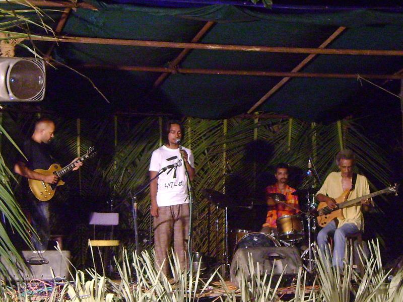 2016_09_24_performance_5th_luye_jam_session_shanks_khartik_mishko_english_1