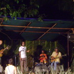 5th LUYE with Jam Session