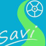 <b>Savi Volunteer Introduction Program</b>