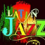<b>Sweet Sound of Latin Jazz</b>