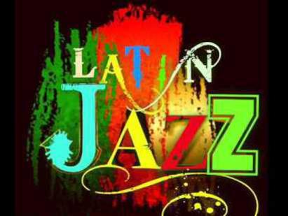Photographer:web | latin jazz