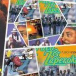 caribbean and latin jazz