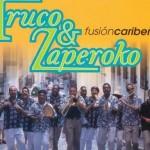 Truco&Zaperoko