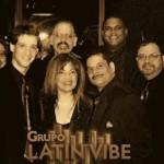 Gropu Latin Vibe