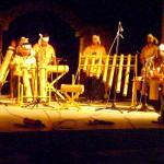 Nature Music Culture